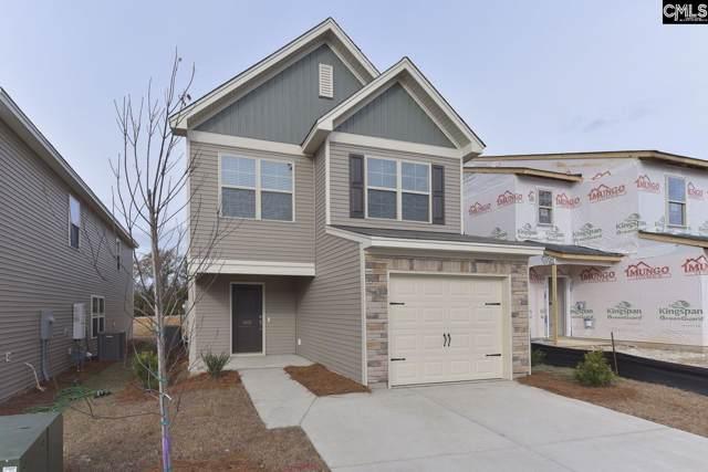 2229 Trakand Drive 113, Lexington, SC 29073 (MLS #482323) :: EXIT Real Estate Consultants