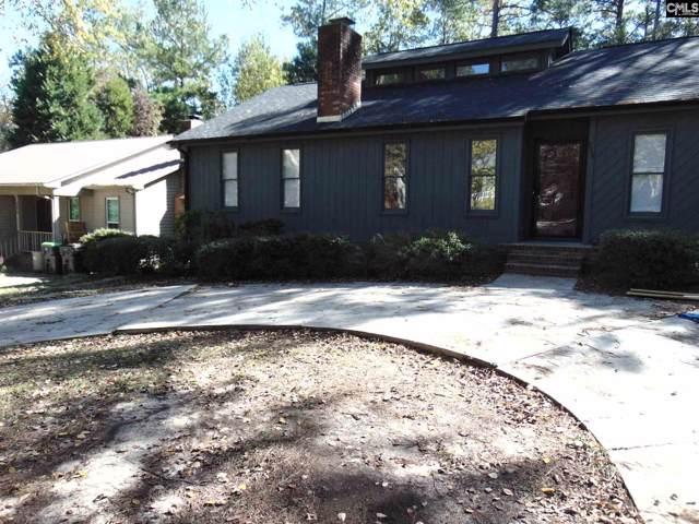 236 Conrad Circle, Columbia, SC 29212 (MLS #482330) :: EXIT Real Estate Consultants