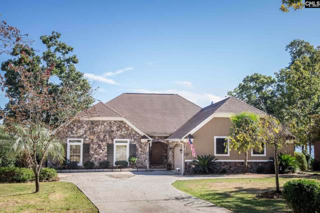 180 Middleton Pl, Prosperity, SC 29127 (MLS #482366) :: EXIT Real Estate Consultants