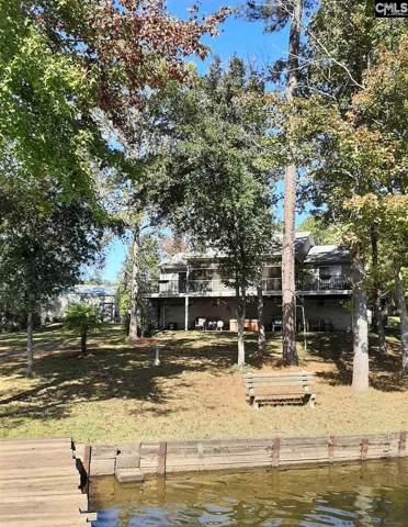 2113 Crescent Road, Camden, SC 29020 (MLS #482382) :: EXIT Real Estate Consultants