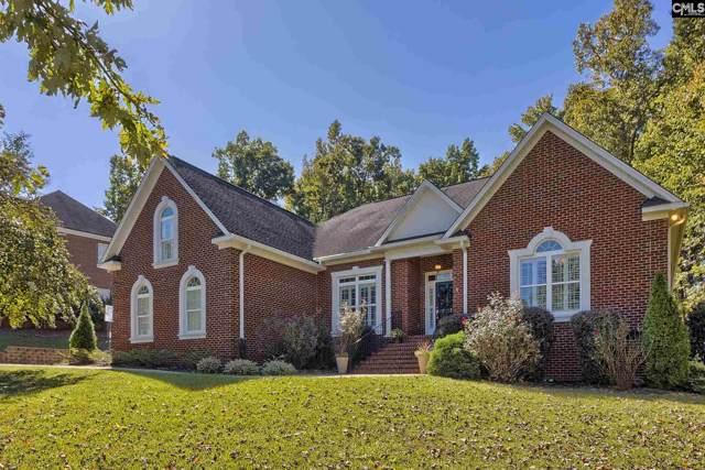 927 Seabrook Court, Lexington, SC 29072 (MLS #482402) :: EXIT Real Estate Consultants
