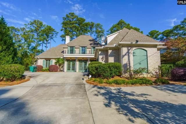 4395 Converse Street, Columbia, SC 29206 (MLS #482410) :: Loveless & Yarborough Real Estate