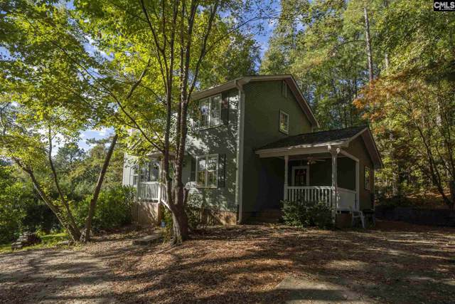252 Ripley Station Road, Columbia, SC 29212 (MLS #482435) :: Fabulous Aiken Homes & Lake Murray Premier Properties