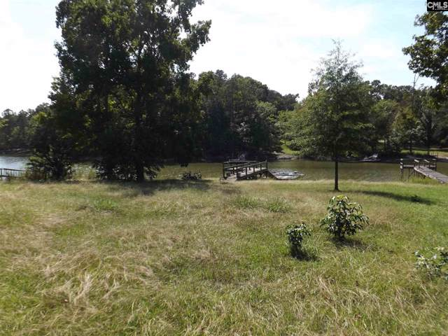 1067 Leisure Point Road, Prosperity, SC 29127 (MLS #482470) :: EXIT Real Estate Consultants