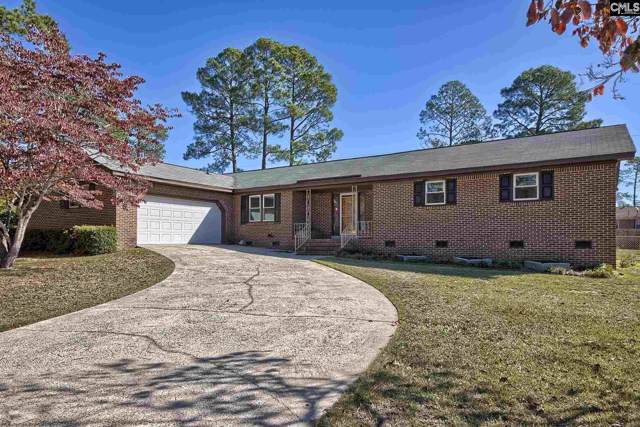 2904 Ulmer Road, Columbia, SC 29209 (MLS #482491) :: EXIT Real Estate Consultants