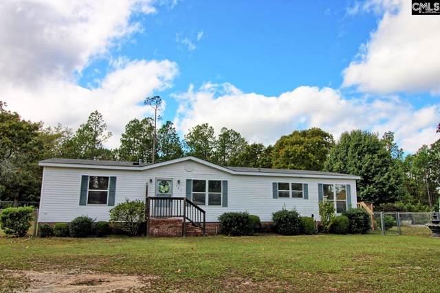 133 Crestwood Arch, Lexington, SC 29073 (MLS #482496) :: EXIT Real Estate Consultants