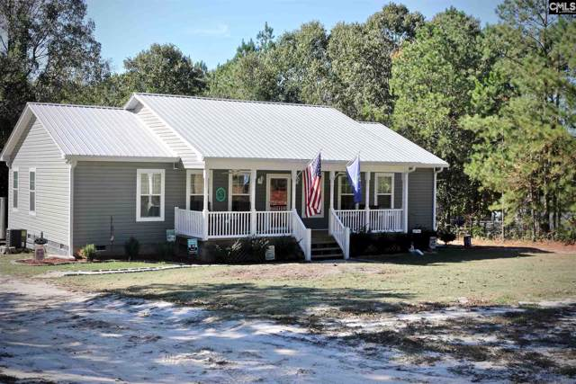 1677 Green Hill Road, Lugoff, SC 29078 (MLS #482577) :: EXIT Real Estate Consultants