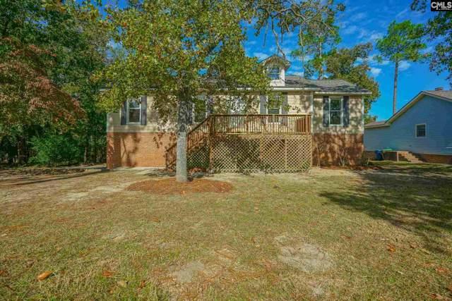 4112 Florentine Road, West Columbia, SC 29169 (MLS #482591) :: Home Advantage Realty, LLC