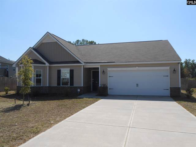 31 Red Pine Court, Blythewood, SC 29016 (MLS #482656) :: EXIT Real Estate Consultants