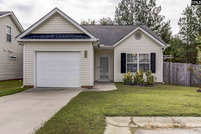 121 Owl Trace Lane, Chapin, SC 29036 (MLS #482716) :: EXIT Real Estate Consultants