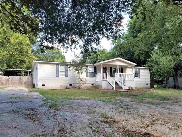 370 Bradley Drive, West Columbia, SC 29170 (MLS #482719) :: Home Advantage Realty, LLC