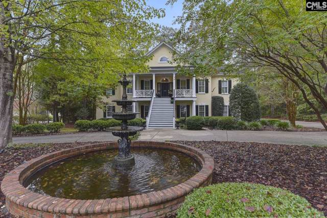305 Redbay Road, Elgin, SC 29045 (MLS #482769) :: The Meade Team