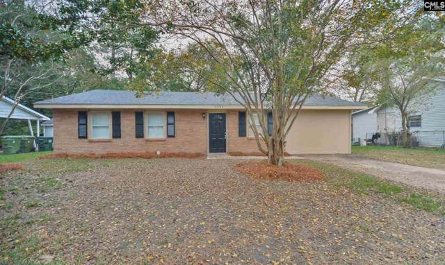 1121 Charlotte Street, Cayce, SC 29033 (MLS #482830) :: EXIT Real Estate Consultants