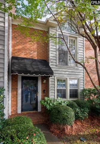 200 Carlyle Circle, Columbia, SC 29206 (MLS #482846) :: Loveless & Yarborough Real Estate