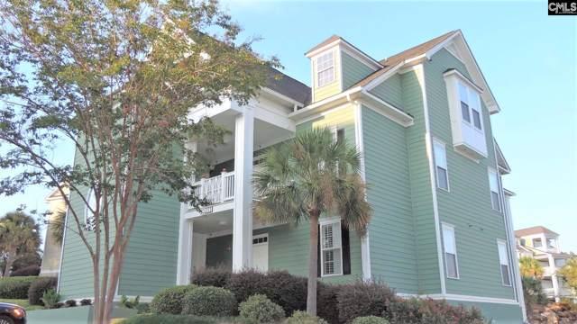 113 Waterway Court 14C, Lexington, SC 29072 (MLS #482848) :: Fabulous Aiken Homes & Lake Murray Premier Properties