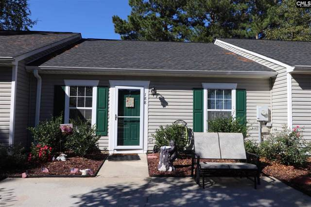 188 Heritage Village Lane, Columbia, SC 29212 (MLS #482856) :: Fabulous Aiken Homes & Lake Murray Premier Properties