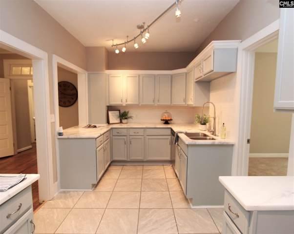 502 Graymont Avenue, Columbia, SC 29205 (MLS #482932) :: Fabulous Aiken Homes & Lake Murray Premier Properties
