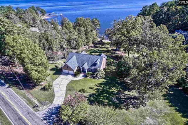 1604 Shull Avenue, Gilbert, SC 29054 (MLS #482998) :: EXIT Real Estate Consultants