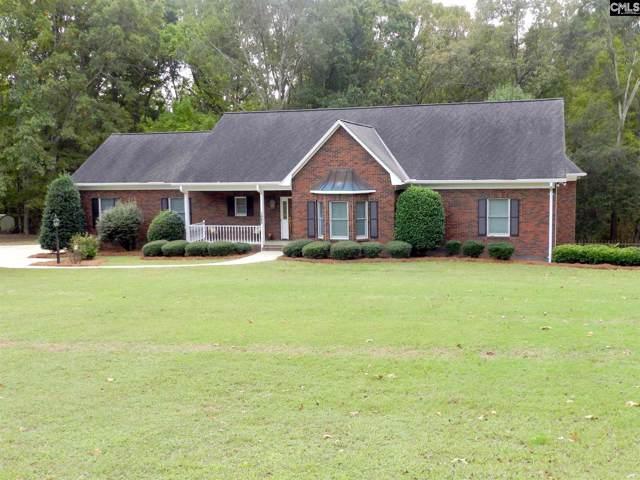 1945 Fairway Drive, Lancaster, SC 29720 (MLS #483004) :: EXIT Real Estate Consultants