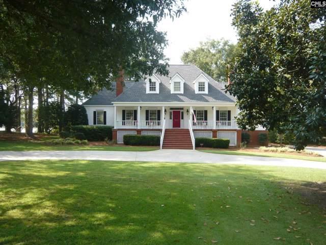 3175 Landing Way, Orangeburg, SC 29118 (MLS #483021) :: EXIT Real Estate Consultants