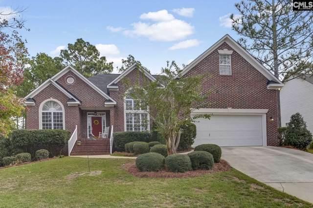 108 Algrave Way, Columbia, SC 29229 (MLS #483051) :: Home Advantage Realty, LLC