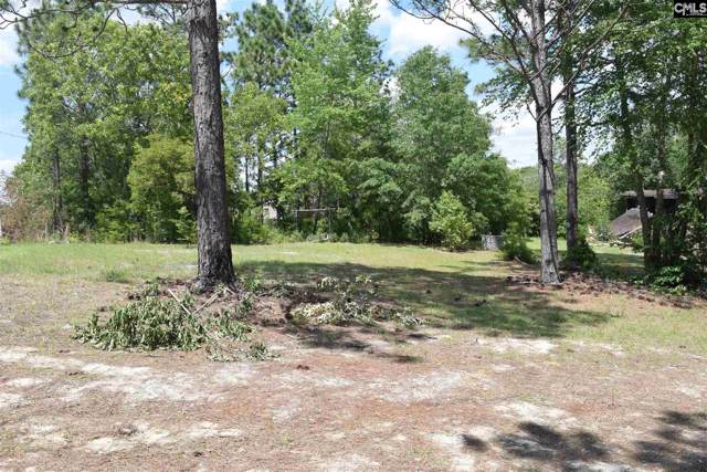 1837 Louise Road, Lugoff, SC 29078 (MLS #483063) :: EXIT Real Estate Consultants