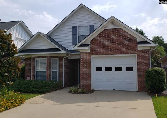 304 Buffwood Lane, West Columbia, SC 29169 (MLS #483064) :: EXIT Real Estate Consultants