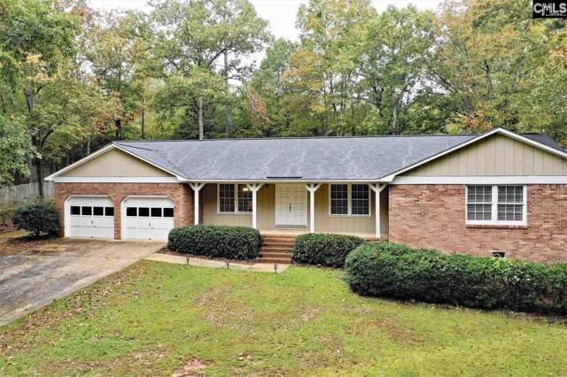 1108 Javelin Court, Columbia, SC 29212 (MLS #483066) :: Loveless & Yarborough Real Estate