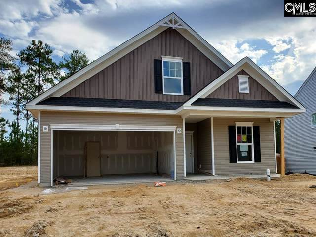 218 Turnfield Drive, West Columbia, SC 29170 (MLS #483098) :: The Meade Team
