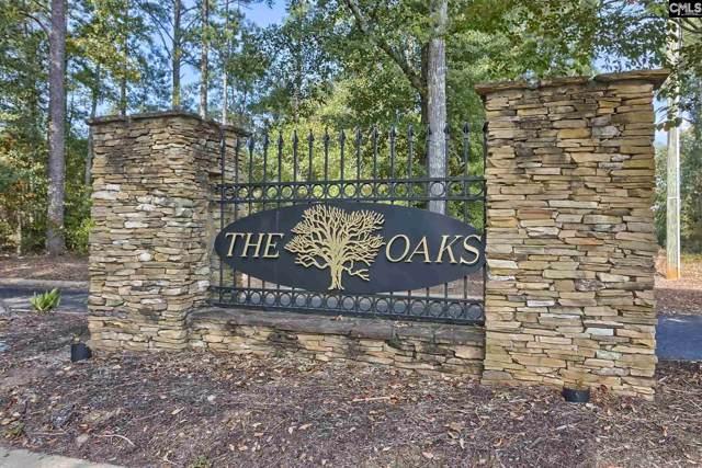 159 Hunley Drive #9, Lexington, SC 29072 (MLS #483140) :: Home Advantage Realty, LLC