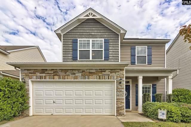 137 Cordage Drive, Chapin, SC 29036 (MLS #483149) :: Home Advantage Realty, LLC