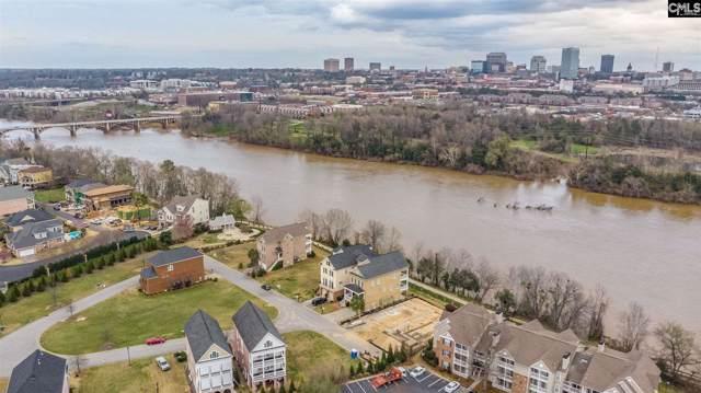 218 Riverwalk Circle, West Columbia, SC 29169 (MLS #483155) :: EXIT Real Estate Consultants