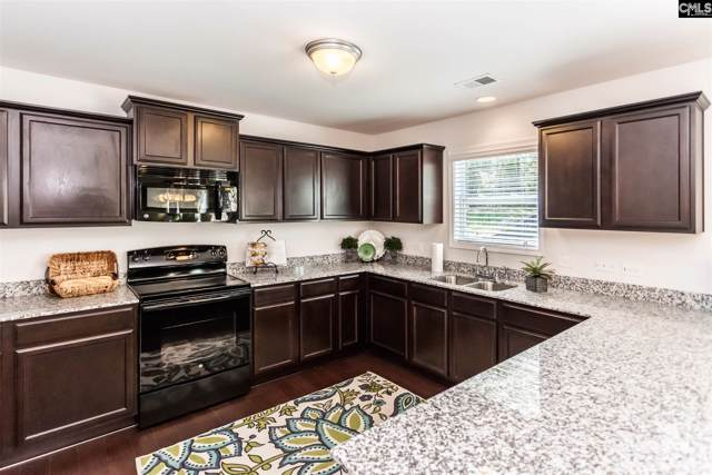 222 Turnfield Drive, West Columbia, SC 29170 (MLS #483163) :: EXIT Real Estate Consultants