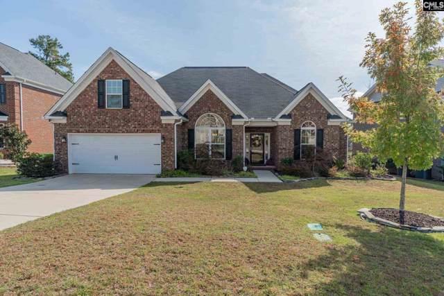 686 Dutchmans Creek Trail, Irmo, SC 29063 (MLS #483209) :: Home Advantage Realty, LLC