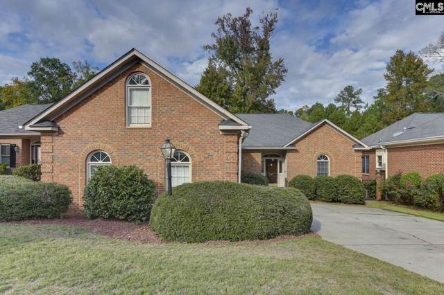 829 Shelter Cove Court, Columbia, SC 29212 (MLS #483219) :: EXIT Real Estate Consultants
