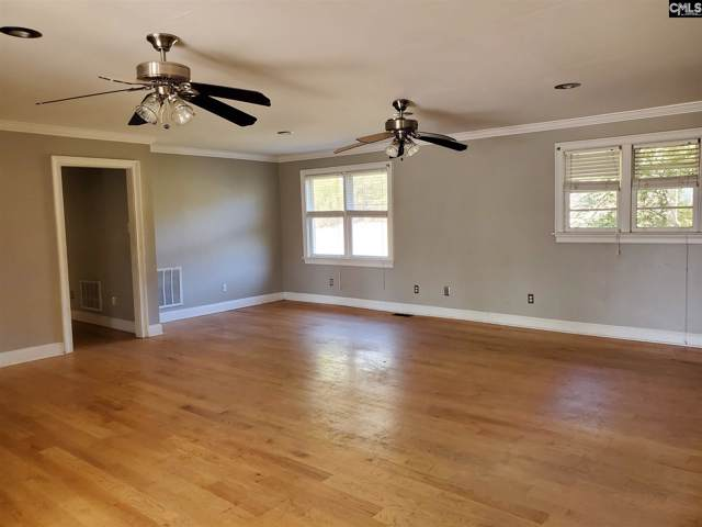 2144 Long Trail, Hopkins, SC 29061 (MLS #483246) :: EXIT Real Estate Consultants