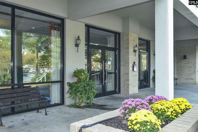 619 King Street 205, Columbia, SC 29205 (MLS #483298) :: NextHome Specialists