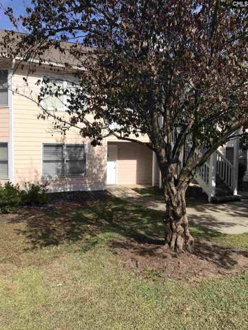 1850 Atlantic Drive 111, Columbia, SC 29210 (MLS #483303) :: EXIT Real Estate Consultants