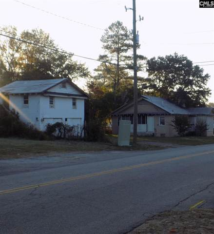 1901 Academy, Columbia, SC 29203 (MLS #483339) :: Fabulous Aiken Homes & Lake Murray Premier Properties
