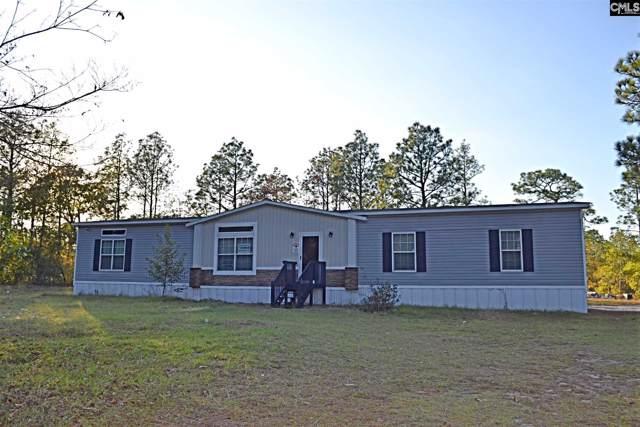 1015 Lawrence Drive, Lexington, SC 29073 (MLS #483354) :: EXIT Real Estate Consultants