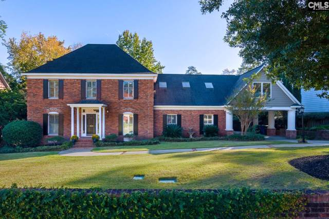 3022 Gervais Street, Columbia, SC 29204 (MLS #483394) :: EXIT Real Estate Consultants