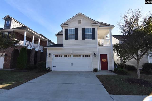 108 Cherokee Pond Court, Lexington, SC 29072 (MLS #483431) :: EXIT Real Estate Consultants
