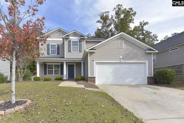 116 Tolbert St, Lexington, SC 29072 (MLS #483452) :: Home Advantage Realty, LLC