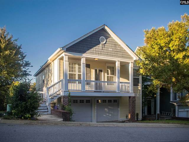 365 Canal Place Drive, Columbia, SC 29201 (MLS #483456) :: EXIT Real Estate Consultants