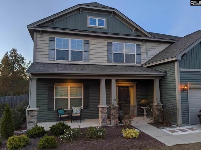 149 Merrimont Drive, Blythewood, SC 29016 (MLS #483457) :: Fabulous Aiken Homes & Lake Murray Premier Properties