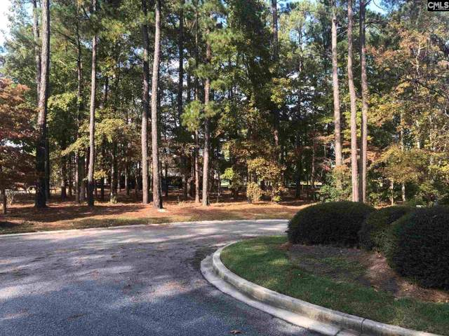 19 Jacobs Mill Court, Elgin, SC 29045 (MLS #483484) :: The Neighborhood Company at Keller Williams Palmetto