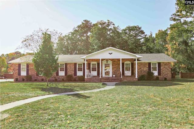 1120 Pompeii Place, West Columbia, SC 29170 (MLS #483528) :: Resource Realty Group