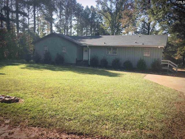 1564 Kellytown Road, Lugoff, SC 29078 (MLS #483541) :: EXIT Real Estate Consultants