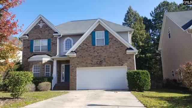 225 Berkeley Ridge Drive, Columbia, SC 29229 (MLS #483543) :: Home Advantage Realty, LLC