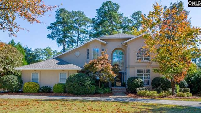 387 Alexander Circle, Columbia, SC 29206 (MLS #483554) :: EXIT Real Estate Consultants